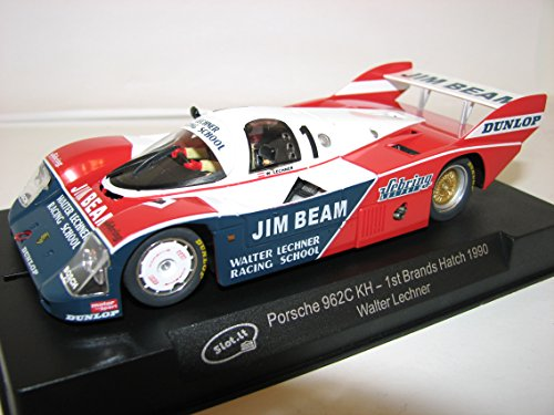 (Slot.It Porsche 962C KH