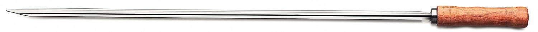 V-spiedo da 55cm MAL Electronics GmbH