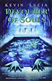 img - for Devourer of Souls book / textbook / text book