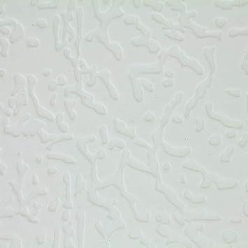 Mobiclinic, Bahía, Silla o taburete de baño, de ducha, ortopédica, altura regulable, respaldo, asiento en U, conteras antideslizantes: Amazon.es: Salud y cuidado personal