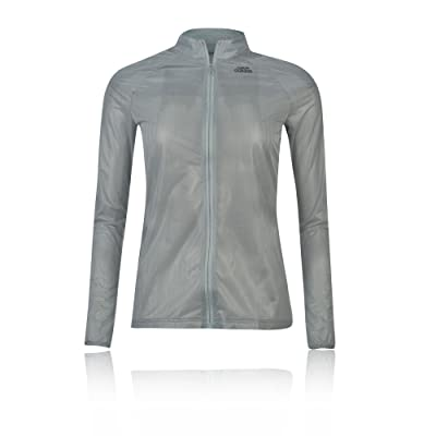 adidas Adizero Ghost Women's Jacket