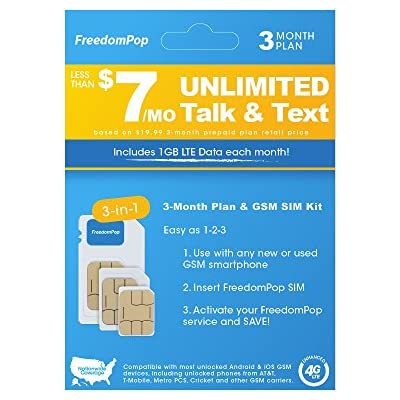 freedompop-less-than-7-month-3-month