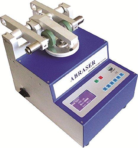 gower-abrasion-tester-abraser-rotational-abrasion-tester-meets-main-international-standards-rotary-d