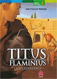 Titus Flaminius