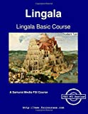 img - for Lingala Basic Course - Student Text book / textbook / text book