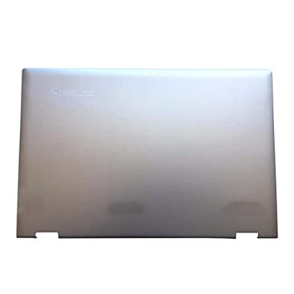 Amazon.com: Compatible for Lenovo IdeaPad Yoga 2 Pro 13 LCD ...