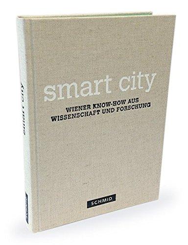 smart-city-wiener-know-how-aus-wissenschaft-und-forschung