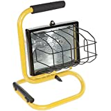 Bayco Sl 302b3 10 1 2 Quot Brooder Clamp Light Directional