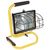Bayco SL-1002 Halogen Project Work Light