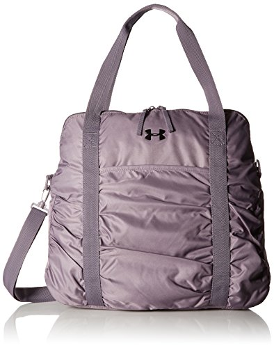 Under Armour Womens Works Tote