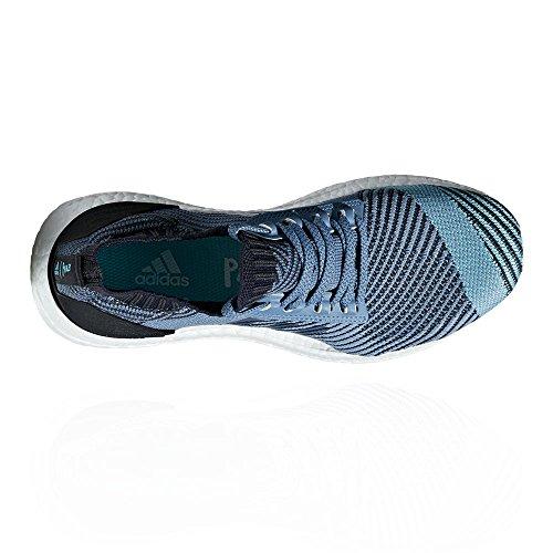 adidas Carbon Laufschuhe Rawgre Grau Legink Rawgre Ultraboost X Legink Carbon Damen rF4qgwr