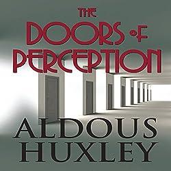 The Doors of Perception