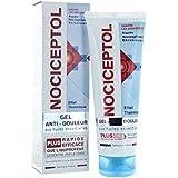 NOCICEPTOL, le gel anti-douleur aux huiles essentielles by POLIDIS