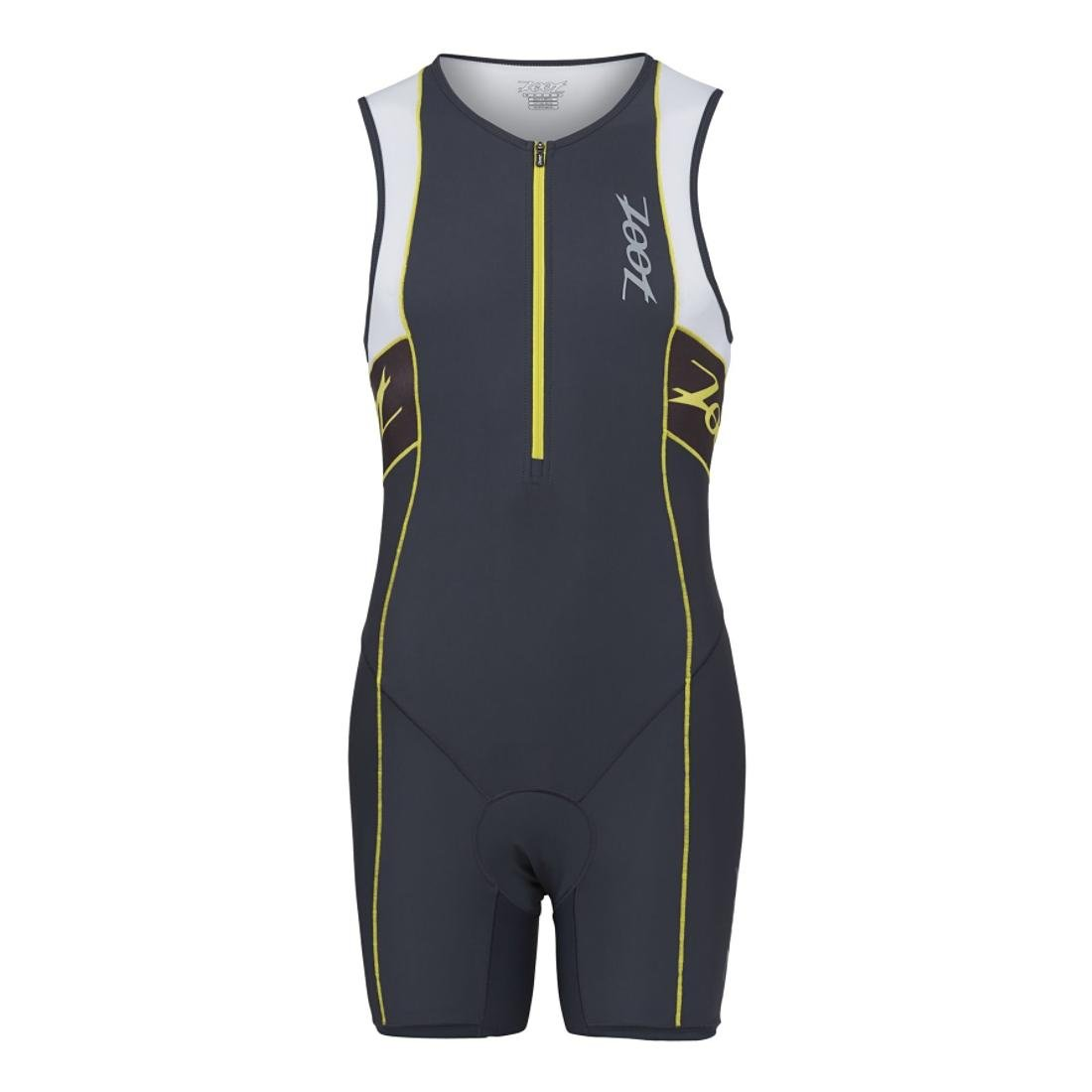 Zoot Damen triathlon Performance – Traje de neopreno para ...