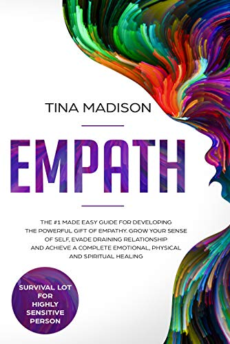 14 Best New Empathy eBooks To Read In 2019 - BookAuthority