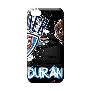 iphone 5c Abstact Retail Packaging Skin Cases Covers For phone phone carrying shells kevin durant by cfmurray41
