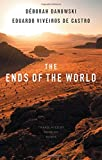 img - for The Ends of the World by Deborah Danowski (2016-11-11) book / textbook / text book