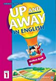 img - for Up and Away in English: Student Book, Level 1 book / textbook / text book