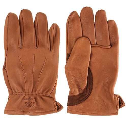 Western Glove Works - 2