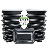 Freshware 15Pack