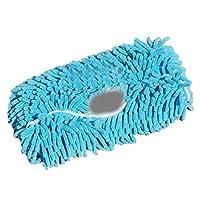 1 - Swobbit Microfiber Washing Tool Replacement Bonnet