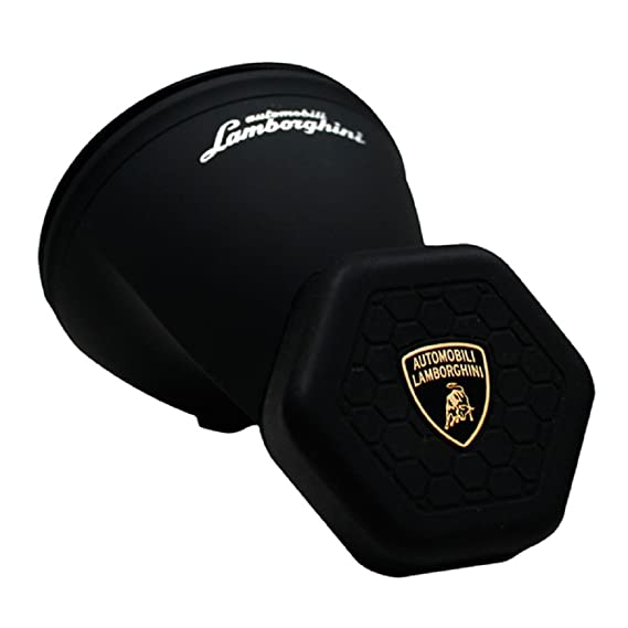 Amazon Com Automobili Lamborghini Diablo D7 Magnetic Car Mount