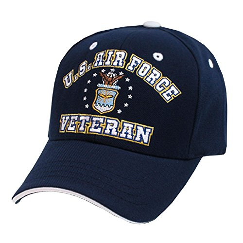 us-air-force-veteran-embroidered-baseball-cap-hat-navy-blue