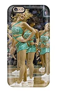 1606544K323050736 boston celtics cheerleader basketball nba NBA Sports & Colleges colorful iPhone 6 cases by ruishername