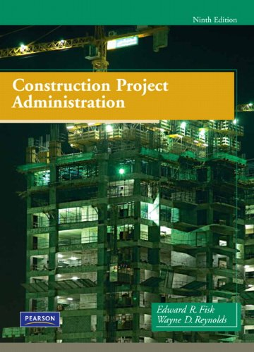 construction-project-administration-9th-edition