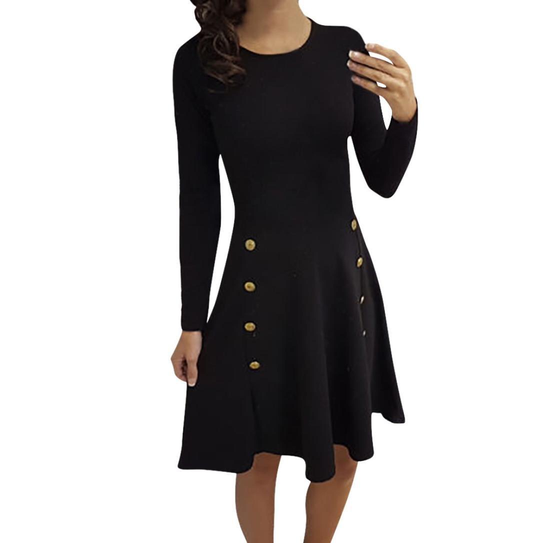 Petite Plus Size Occasion Dresses