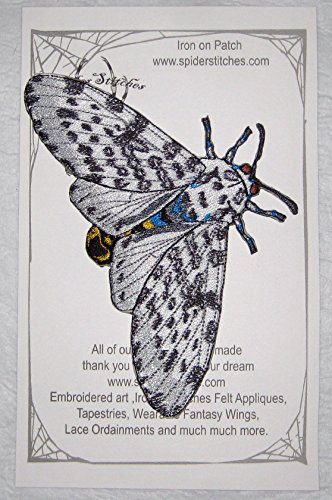 giant-leopard-moth-eyed-tiger-moth-hypercompe-scribonia-iron-on-patch-sew-on-applique