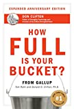 How Full Is Your Bucket?