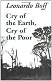 Cry of the Earth, Cry of the Poor, Leonardo Hoff, 1570751366