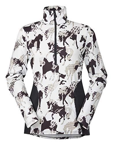 Best Horse Shirts