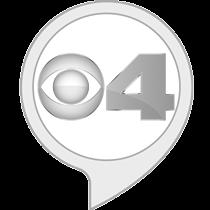 WTTV Indianapolis Flash Briefing