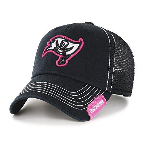 OTS NFL Women's Rachel Challenger Adjustable Hat – DiZiSports Store