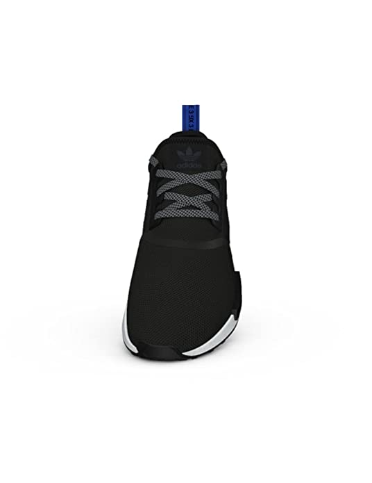 Adidas NMD Blue Back TAB 2016 S31515 US Size 8.5: Amazon.ca