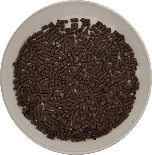 桑の木の栽培に便利なサンアンドホープ ぼかし完熟有機100%肥料