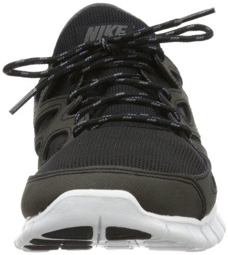 Ultra Ginnastica Uomo Da Scarpe Max black Nike university Essential 2 Air 604 90 white Multicolore Red 0 qz0W8tvF