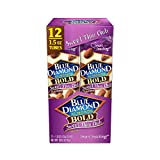Blue Diamond Almonds, Bold Sweet Thai Chili, 12 Count