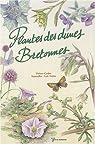 Plantes des dunes bretonnes par Carlier