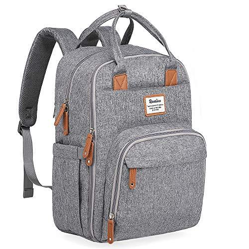 10568182ec Jual Diaper Bag Backpack