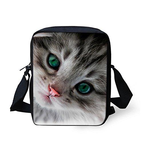 femme Sac 1 3 l'épaule pour Vert Advocator à Color à packable porter Advocator Color backpack qpEd6q