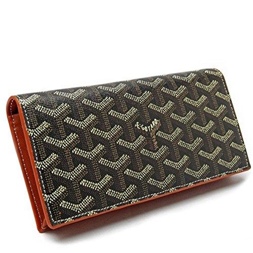 luxurylady-large-size-purse-super-star-delicate-elegant-light-gift-for-man-son-women-daughter-monthe