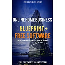 Home Business + FREE Software