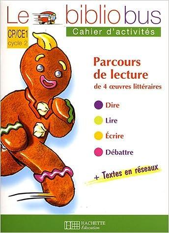 Francais Langue Etrangere Fle Meilleur Site De