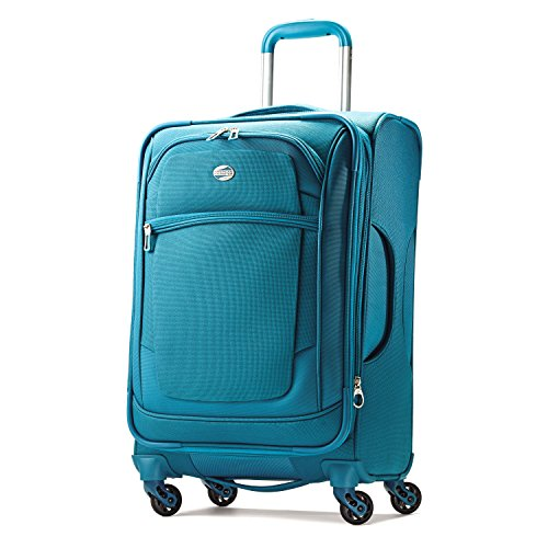 american-tourister-ilite-xtreme-spinner-21-capri-breeze-one-size