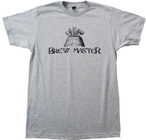brew-master-craft-brew-home-brewer-beer-lover-unisex-t-shirt-adult2xl