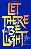 Let There Be Light, Rocco A. Errico, 0963129244