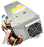 NEC - NEC Exp 5800 Cage ALIM 350w Power Unit 856-851006-024 RPS-350-8A Power Unit - 856-851006-024